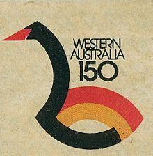 220px-WAY_1979_logo