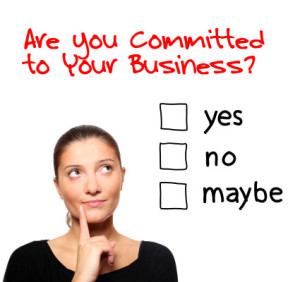 committed-to-business
